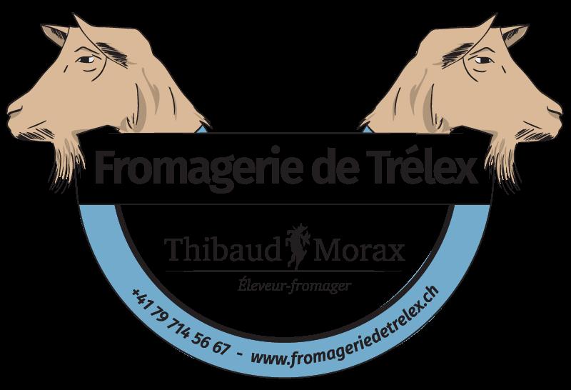 Fromagerie de Trélex